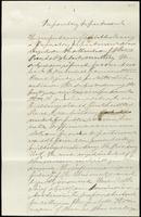 Joseph Cummings papers, Box 1, Folder 003: Annual Report 1859-1860, p. 21