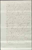 Joseph Cummings papers, Box 1, Folder 003: Annual Report 1859-1860, p. 22