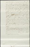 Joseph Cummings papers, Box 1, Folder 003: Annual Report 1859-1860, p. 26