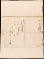 Box 01, Folder 004, Letter from Mr. Disoway, June 17, 1835, Page 4