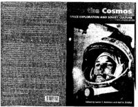 Cosmic Enlightenment: Scientific Atheism and the Soviet Conquest of Space