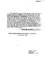 Small retail businesses in Middletown CT, 1870-1900: a preliminary study