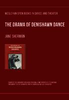 The Drama of Denishawn Dance