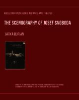The Scenography of Josef Svoboda